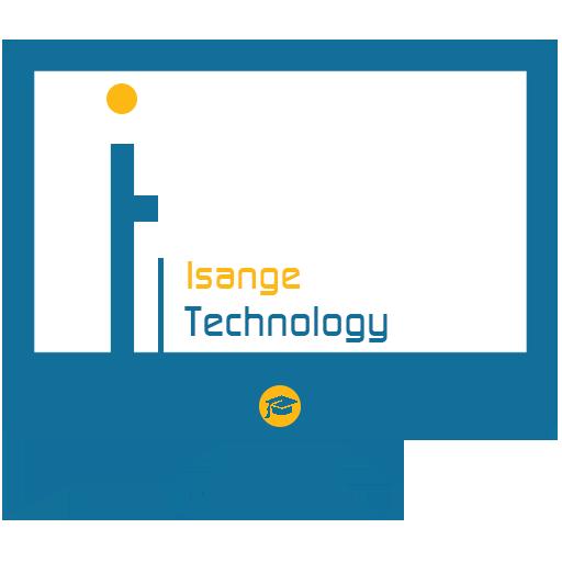 Isange Technology