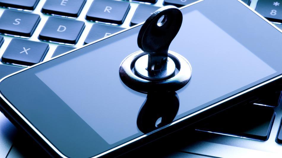 Kura Kode muri Telefone za ZTE za Simcard ebyiri