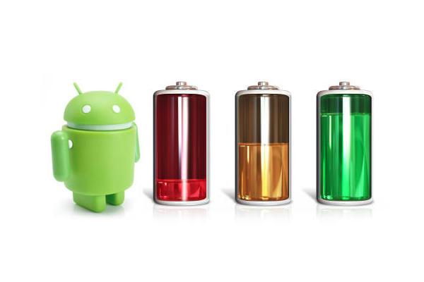 Bika umuriro Kuri Phone Yawe (android)
