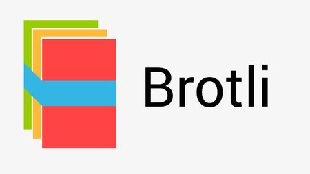 Internet igiye kwihuta kubera Brotli ya Google