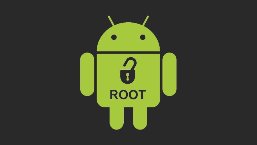 Menya  Uko ba Rootinga Smartphone za Android