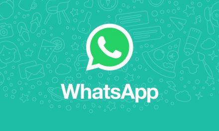 Uko wa downloading status yundi muntu kuri whatsapp
