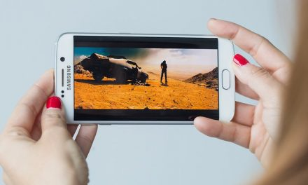 Dore uburyo wa Downloadinga film(movies) muri android phone cg tablet