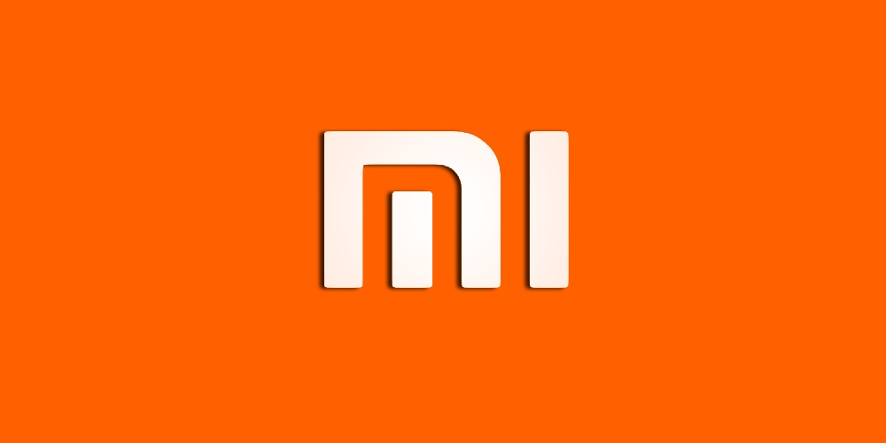 Menya byinshi kuri telephone yakataraboneka ya Xiaomi Mi8 izasohoka kuwa 31 Gicurasi